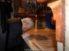 15رئيس الجمهورية اليونانية يزور البطريركية ألاورشليمية