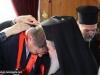 03رئيس الجمهورية الرومانية يزور البطريركية ألاورشليمية