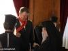 04رئيس الجمهورية الرومانية يزور البطريركية ألاورشليمية