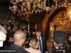 16رئيس الجمهورية الرومانية يزور البطريركية ألاورشليمية