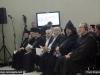 01-6غبطة البطريرك ألارمني والرئيس الروحي لأخوية الفرنسيسكان في القدس