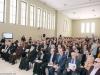 """2-12ندوة ثقافية علمية عن برنامج """"ترميم وإصلاح بناء القبر المقدس في كنيسة القيامة"""" في أثينا"""