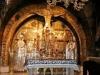 01صلوات ألاسبوع الخامس من الصوم ألاربعيني المقدس