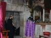 02صلوات ألاسبوع الخامس من الصوم ألاربعيني المقدس