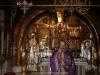 03صلوات ألاسبوع الخامس من الصوم ألاربعيني المقدس