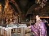 05صلوات ألاسبوع الخامس من الصوم ألاربعيني المقدس
