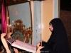 06صلوات ألاسبوع الخامس من الصوم ألاربعيني المقدس