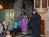 07صلوات ألاسبوع الخامس من الصوم ألاربعيني المقدس