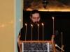 09صلوات ألاسبوع الخامس من الصوم ألاربعيني المقدس