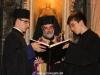 11صلوات ألاسبوع الخامس من الصوم ألاربعيني المقدس