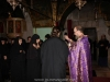 13صلوات ألاسبوع الخامس من الصوم ألاربعيني المقدس