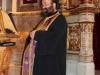 14صلوات ألاسبوع الخامس من الصوم ألاربعيني المقدس