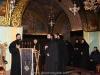 19صلوات ألاسبوع الخامس من الصوم ألاربعيني المقدس