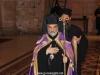 21صلوات ألاسبوع الخامس من الصوم ألاربعيني المقدس