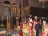 11خدمة المديح الذي لا يجلس فيه لوالدة ألاله في كنيسة القيامة
