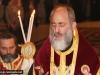13خدمة المديح الذي لا يجلس فيه لوالدة ألاله في كنيسة القيامة