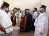 04ألاحتفال بسبت اليعازر في جبل الزيتون