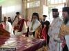 06ألاحتفال بسبت اليعازر في جبل الزيتون