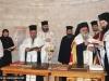 07ألاحتفال بسبت اليعازر في جبل الزيتون