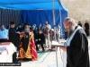 08ألاحتفال بسبت اليعازر في جبل الزيتون