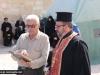 10ألاحتفال بسبت اليعازر في جبل الزيتون