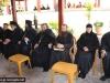 11ألاحتفال بسبت اليعازر في جبل الزيتون