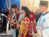 13ألاحتفال بسبت اليعازر في جبل الزيتون