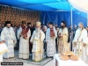 17ألاحتفال بسبت اليعازر في جبل الزيتون