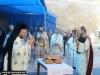 18ألاحتفال بسبت اليعازر في جبل الزيتون