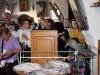 03خدمة صلاة تقديس الزيت في البطريركية ألاورشليمية