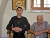 10قداس السابق تقديسه لاسبوع ألآلام المقدس