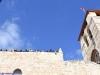 15 صلاة غسل الارجل في البطريركية ألاورشليمية