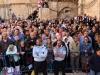 17 صلاة غسل الارجل في البطريركية ألاورشليمية