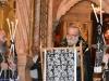 03خدمة صلاة الاناجيل الاثني عشر في البطريركية