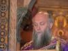 04خدمة صلاة الاناجيل الاثني عشر في البطريركية