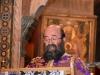 05خدمة صلاة الاناجيل الاثني عشر في البطريركية