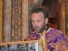 08خدمة صلاة الاناجيل الاثني عشر في البطريركية