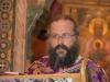 09خدمة صلاة الاناجيل الاثني عشر في البطريركية