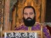 16خدمة صلاة الاناجيل الاثني عشر في البطريركية