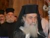 18خدمة صلاة الاناجيل الاثني عشر في البطريركية