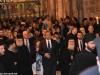 20خدمة صلاة الاناجيل الاثني عشر في البطريركية