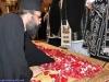 13 خدمة صلوات الجمعة العظيمة وجناز المسيح في البطريركية ألاورشليمية