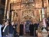 18 خدمة صلوات الجمعة العظيمة وجناز المسيح في البطريركية ألاورشليمية