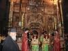 02أحد السجود للصليب الكريم المحيي في البطريركية ألاورشليمية