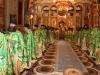 04أحد السجود للصليب الكريم المحيي في البطريركية ألاورشليمية