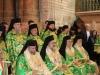 06أحد السجود للصليب الكريم المحيي في البطريركية ألاورشليمية