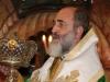 16أحد السجود للصليب الكريم المحيي في البطريركية ألاورشليمية