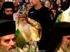 21أحد السجود للصليب الكريم المحيي في البطريركية ألاورشليمية