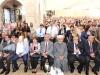 03ألاحتفال بعيد بشارة والدة ألاله في مدينة الناصرة