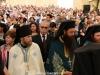 07ألاحتفال بعيد بشارة والدة ألاله في مدينة الناصرة
